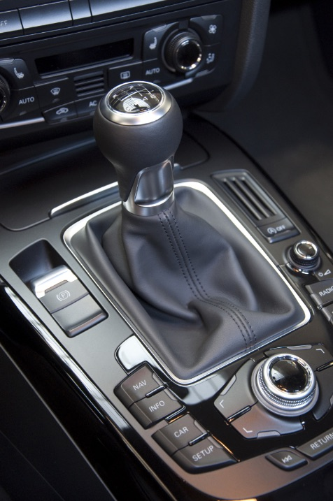 Automatikgetriebe Audi München | Getriebe-Instandsetzung Reparatur