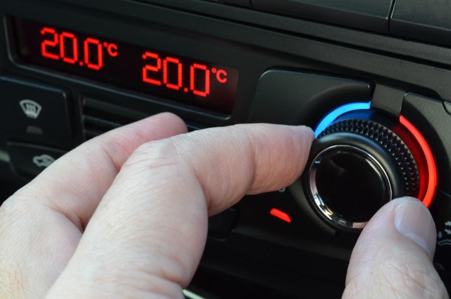 Klimaservice Freising bei München | Klimatechnik